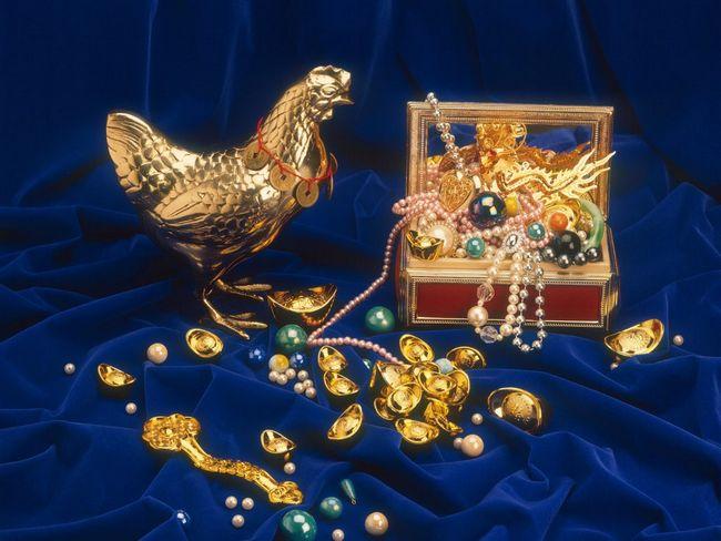 Популярні види грошових талісманів, поради по їх виготовленню