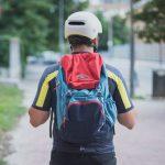 Відмінні риси рюкзака для бігу, вимоги до виробу