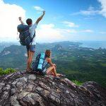 Критерії вибору рюкзака для туризму, рекомендації експертів