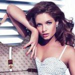 Популярні моделі сумок для дівчат, їх форми, рекомендації по вибору