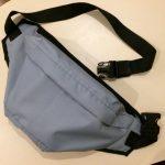 Шиємо поясні сумки – покрокове виготовлення найактуальніших моделей