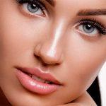 Макияж: как добиться эффекта матовой кожи