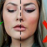 5 советов как избавится от ошибок в макияже