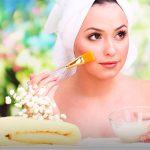 Полезные советы по отбеливанию кожи
