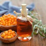 Як застосовувати масло обліпихи від прищів