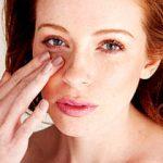 Набряки під очима після ботокса: чому і як прибрати