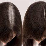 Особливості та інструкція по фарбуванню коренів волосся